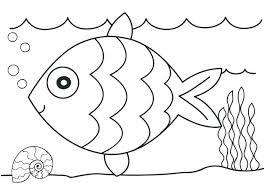 Bal Ganesha Coloring Pages Lord With Sun Page In Lake Download Free