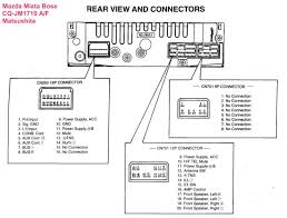 pioneer deh x3500ui wiring diagram for boat free download \u2022 playapk co Pioneer Deh 1100 Wiring-Diagram at Pioneer Deh 2500ui Wiring Diagram For Boat