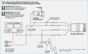 chevy tahoe trailer wiring diagram buildabiz me wiring diagram for 2001 chevy silverado 2500 2001 chevy silverado trailer wiring diagram preclinical