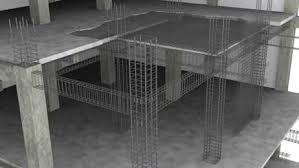 Semoga informasi di atas bisa berguna buat anda yang sedang. Tips Menghtiung Dimensi Kolom Dan Dimensi Balok Serta Tebal Pelat Lantai Dalam Bangunan