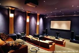 home cinema room diy medium size of home theater ideas on a budget home theater room