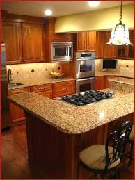new venetian gold granite gold granite with white cabinets luxury new gold granite grace style and new venetian gold granite