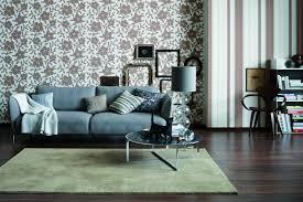 Teppich Schöner Wohnen Victoria in 4 vers. Größen und 6 Farben