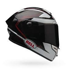 bell carbon fiber helmet ebay