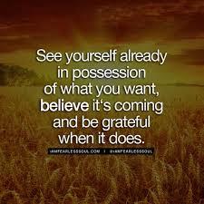 Grateful Quotes Best Gratitudequotes48 Fearless Soul Inspirational Music Life