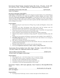 Test Lead Resume Sample India Best Of What Is A Rogerian Argument Example Of A Rogerian Argument Qa