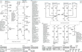 mitsubishi pajero wiring diagram wiring diagrams pajero wiring diagrams free mitsubishi pajero wiring diagram pdf marvelous speaker for full size of i stereo radio one that
