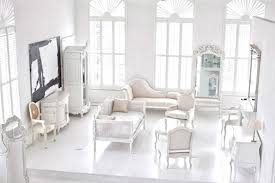 french style living room furniture. airy living room white beighe style images. beautiful modern french home furniture photos c