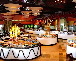 luxury round table lunch buffet hours in simple home designing inspiration c24 with round table lunch buffet hours
