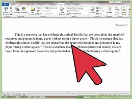 Quotes Website Classy Quotes How To Quote A Website In A Research Paper