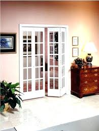 interior bifold doors interior doors frosted glass internal doors with glass image of french doors interior