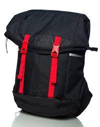 lebron bag. nikelebron ambassador backpack lebron bag
