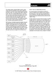 ff wiring Light Switch Wiring Diagram Chm 250 Wiring Diagram #42