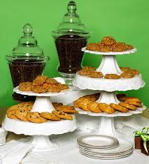 Cookie Display Stand Cookie Display Wedding Pinterest Cookie display and Wedding 8