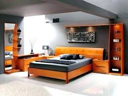 set design scandinavian bedroom. Scandanavian Set Design Scandinavian Bedroom E