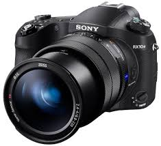 sony rx10 iv. sony rx10 iv review -- product shot rx10 iv the imaging resource!