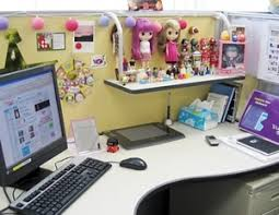 office desk decoration. Interesting Office Decorate Office Cubicle N Brint Co In Desk Decoration C