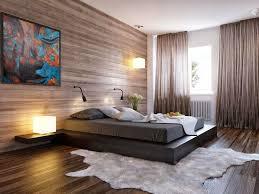 elegant interior furniture small bedroom design. Interior, Small Bedroom Design Ideas Couples Bai Maho Pinterest Tierra Este Elegant For Briliant 9 Interior Furniture L