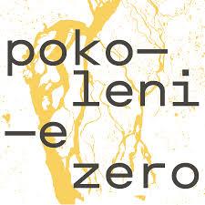 Pokolenie Zero