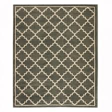 medium size of clearance rugs area jcpenney home depot kitchen floors at sears floor mats mat