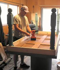 how to make a door into a table coming soon d