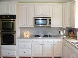 White Appliances In Kitchen Best White Kitchen White Appliances Kitchenstircom