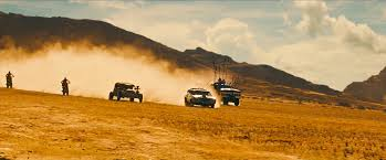 mad max fury road trailer wallpapers mad max fury road mad max trailer