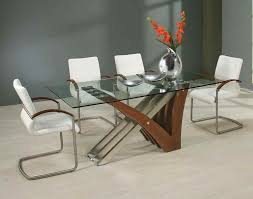 inspiring mesmerizing glass for table top tables cut to size singapore round custom glass table tops
