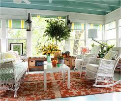 modest sunroom decorating ideas. small sunroom furniture sun room decorating ideas modest o