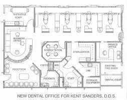 office floor planner. office floor plan maker. top layout dental free business building designtware freeware planner t