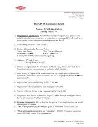 proposal argument essay examples high school argumentative essay  proposal argument essay essay high school 10 personal narrative essay examples for colleges proposal argument essay