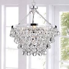 crystal chandelier and plus crystal chandelier lamp and plus chandelier chain and plus led crystal chandelier