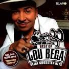 Best Of: Seine größten Hits