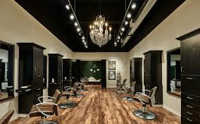 hair salon and spa services peoria