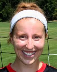 Ashley Lowe - 2016 - Women's Soccer - Denison University
