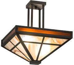 bronze flush ceiling light mission oil rubbed bronze flush mount ceiling light loading zoom flush mount
