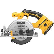 dewalt 18v tools. dewalt 20v max li-ion battery adapter kit for 18v tools dca2203c dewalt 18v e