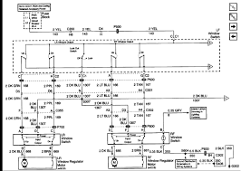 06 grand prix wiring diagram data wiring diagrams \u2022  at 2003 Grand Prix Radio Custom Wiring Harness