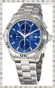 15 most expensive men s watches in the world exclusive top most expensive mens watches silver color designs