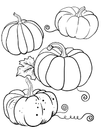 Today we will together learn how to draw and color a halloween pumpkin coloring pages for kids. Free Pumpkin Coloring Page
