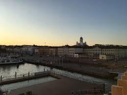 Saunen In Helsinki 6 Adressen Die Du Dir Merken Solltest