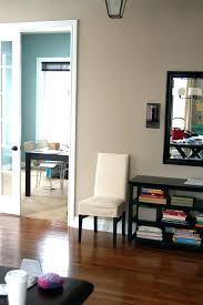 paint color for home office. Cool Office Paint Colors Home Designs Ideas For Gorgeous Design Color