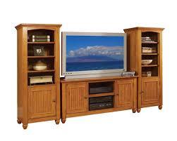furniture design cabinet. plain furniture lcd tv cabinet design on furniture h