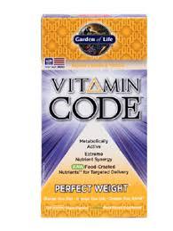 garden of life vitamin code men. Garden Of Life Vitamin Code Men
