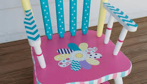 personalized beach chairs. Full Size Of Chair:gripping Personalized Toddler Rocking Chairs Engaging Beach Amusing