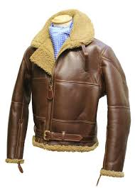 raf flying jacket late ww2 model