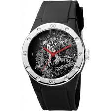 Купить наручные <b>часы EDC EE100472005</b> - оригинал в интернет ...
