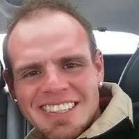 Wesley Barker (wes_730) - Profile   Pinterest