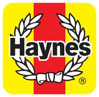 print online ford car repair manuals haynes publishing