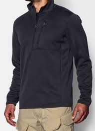 under armour zip. under armour tactical coldgear infrared 1/4 zip